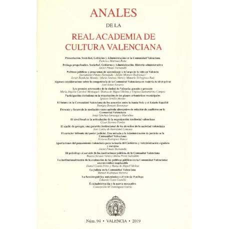 Anales 94