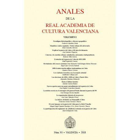 Anales 93
