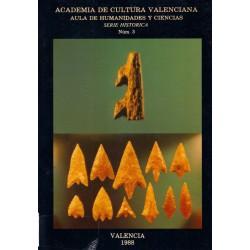 Serie Histórica 3