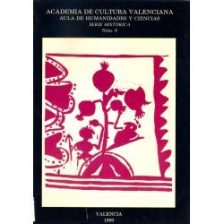 Serie Histórica 6