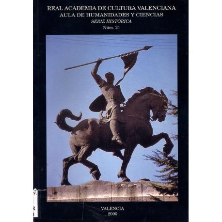 Serie Histórica 21