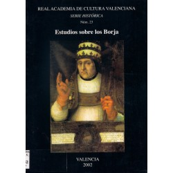 Serie Histórica 23