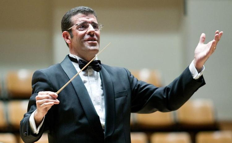 Fernando Bonete