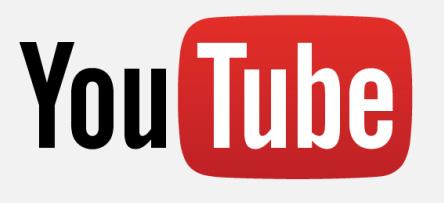 Youtube de RACV