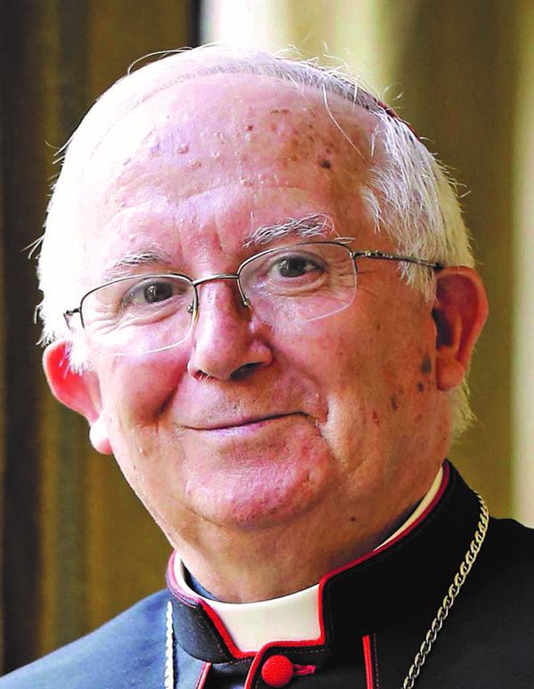Antonio Cañizares