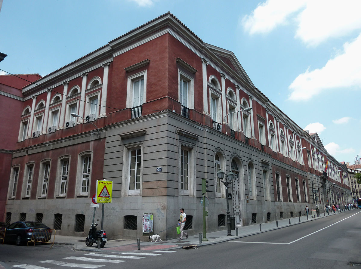 Instituto de España