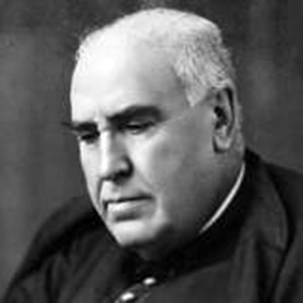 Josep Sanchis Sivera (decà de la RACV de 1927 - 1936)