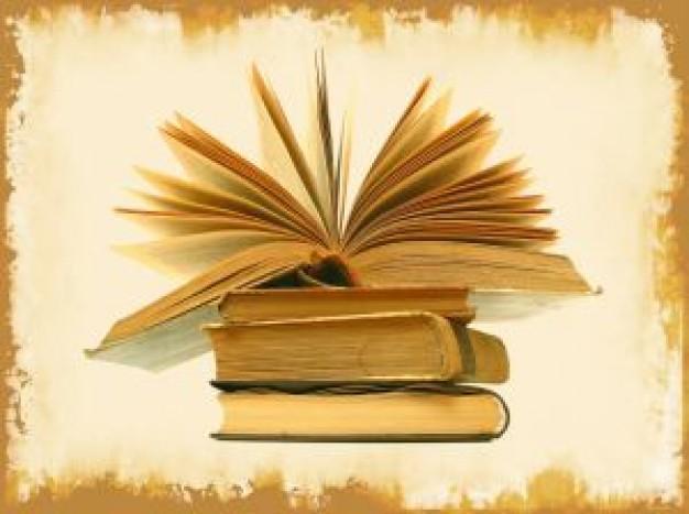Fira del llibre