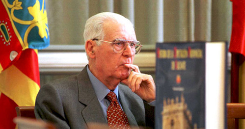 Vicente Ramos