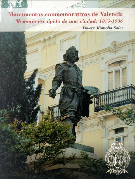 Monumentos conmemorativos de Valencia