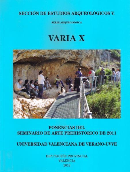 Varia X