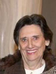 Emilia Salvador Esteban