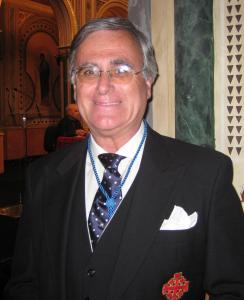 José Fco. Ballester-Olmos y Anguís