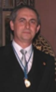 José Vicente Castell Ripoll