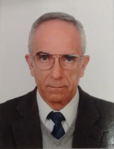 Manuel López Pellicer