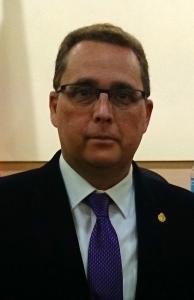 Voro López Verdejo