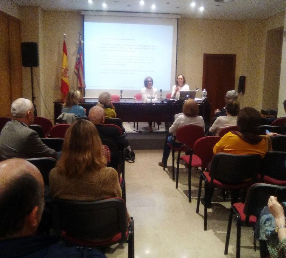 Madres contra el pancatalanismo