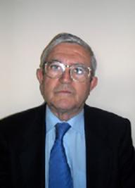 Andrés Sahuquillo Herráiz