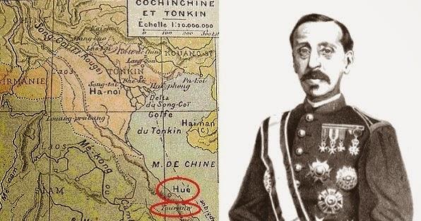 General Palanca