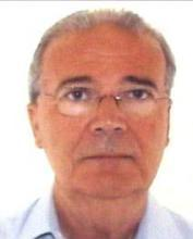 José Luis Manglano de Mas