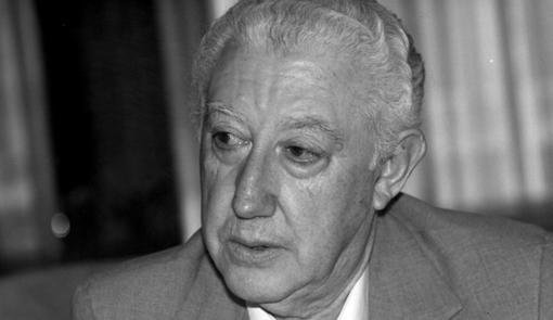 José Ricardo Morales