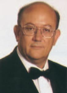 Salvador Chuliá