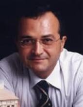 Francisco Javier Domínguez Rodrigo