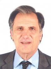 Federico Martínez Roda