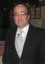 Francisco García García