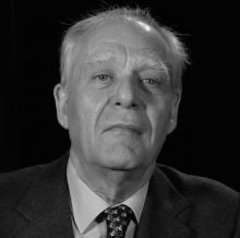 Guillermo Carnero Arbat