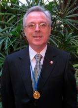 José Vicente Gómez Bayarri