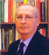 José Luis Medina García