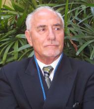 Ignacio Bayarri Lluch