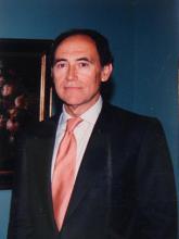 Ramón Serra de Álzaga