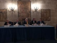 Dia de la Llengua i la Cultura Valencianes