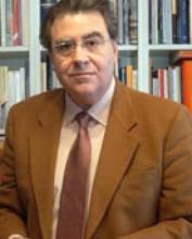 Jaime Siles Ruiz