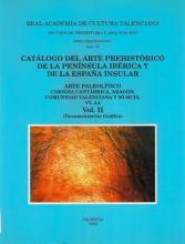 Serie Arqueológica 20 - vol. 2