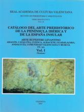 Serie Arqueológica 22 - vol. 1