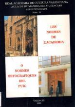 Serie Filológica 19