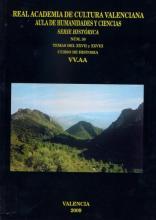 Serie Histórica 30