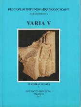 Varia V